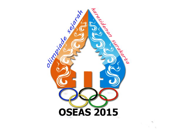 logo OSEAS 2015 2